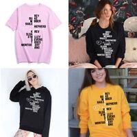 Grey's Anatomy Sweatshirt Tv Show Tee Shirt Hoodie Pullover Hooded Sweatshirts