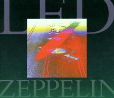 Led Zeppelin [Box Set 2] by Led Zeppelin (CD, Sep-1993, 2 Discs, Atlantic...