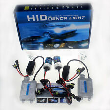 H7R 6000K White AC Canbus Metal based bulb Error Free Xenon HID Conversion Kit