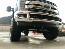 Genuine Ford F250 F350 2WD Super Duty Lower Bumper Valance Panel - 2017-2018