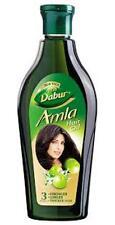 Dabur Ayervedic Beautiful Hair Loss Treatment Dabur Chemical less Hair Oil 300ml