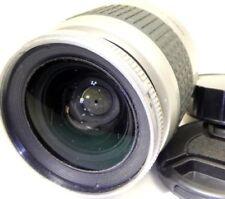 Objetivos Nikon Zoom-NIKKOR para cámaras