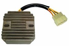 Regulateur redresseur de tension RR26 KAWASAKI  GPX GPZ 600 R,KL KLR ZZR 600