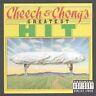 CHEECH & CHONG: GREATEST HITS