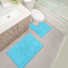 Just Contempo Novelty Bath Mats
