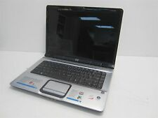"15.3"" HP Pavilion DV 6000 Model DVBG33CL Black Laptop"