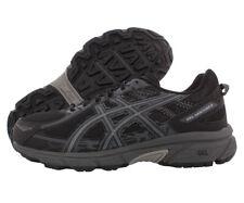 Asics Venture 6  Mens Shoes