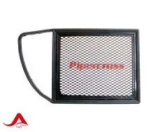 Pipercross Sportluftfilter Peugeot 208 (C, 04.12-03.15) 1.6 HDi FAP 75/92/112 PS
