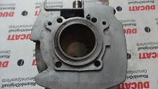 Ducati Pantah 350 Zylinder cylinder engine Motor R903