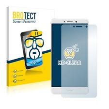 2x Brotect Film protection pour Huawei Honor 6x Protecteur Ecran