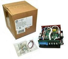 KB Electronics KBPB-225 DC Drive Reversing Control 8901K