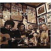 Island Folk Digipak Music CDs