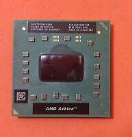 Procesador AMD Athlon 64 1.6GHz TF20 AMGTF20HAX4DN EMACHINES E625 E627