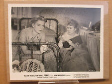 Picnic 8x10 photo movie stills print #2676