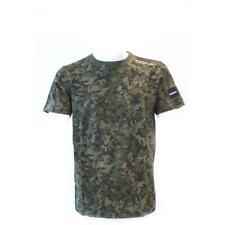 Shimano Tribal T-Shirt 2020 XTR L