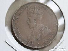 1931  PENNY LOWER MINTAGE PREDECIMAL VERY PRESENTABLE COIN PART DIAMOND #FAFA1