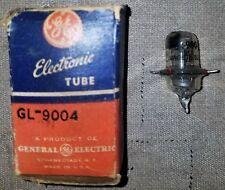 Vintage GE Radio Tube  GL9004, 188-4 NOS