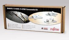 Fujitsu Con-3951-016a - Printer/scanner Spare Parts (fujitsu Scanner M4097d F