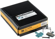 Jagwire Sport Organic Disc Brake Pads SRAM Level TL T DB5 DB3 DB1 Avid Elixir R