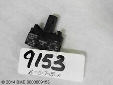 Simeans 3Sb3400-1Pe Intergrated Lamp Holder