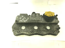 MG Rover 75 ZT KV6  engine rocker cover early models