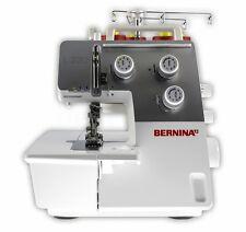 Bernina Coverlock L 220
