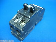 90A Zinsco or Gte Sylvania 90 Amp 2 Pole Breaker type Q - Guaranteed!