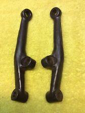 Sunbeam Alpine OEM Tie Rod Steering Arms