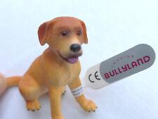 Labrador Jenny Bullyland 65446 Dogs // Hunde Neu