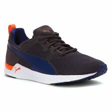 PUMA Sneakers Athletic Shoes for Men