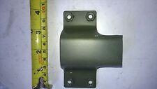 HAGGLUNDS DOOR SPRING BRACKET P/N 353 6712-801