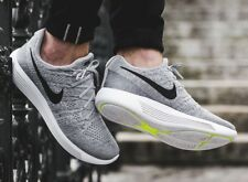 6c887c813fa6 Nike Flyknit Textile Trainers for Men for sale | eBay