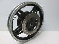 Vorderrad Vorderradfelge Felge Rad Front Wheel Honda CB 750 F Boldor RC 04