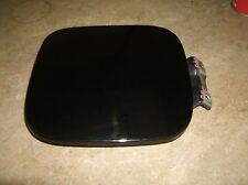 02-04 ACURA RSX FUEL DOOR GAS LID COVER BLACK