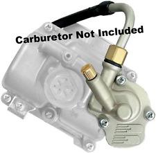 Boyesen QuickStart Kit fits Keihin Carburetor Yz450f Crf450r Crf450x Yfz450 Trx4