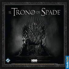 Il Trono di Spade LCG HBO