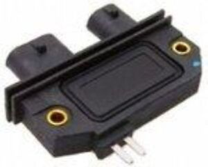Original Engine Mgmt 7031 Ignition Control Module New