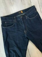 J Crew 770 Jeans 31x31 (measured) Slim Straight