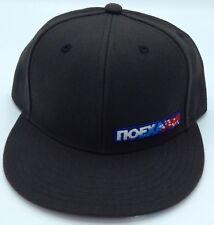 """MLS FIFA  """"Russia"""" Adidas Design Under Brim Adjustable Cap Hat Beanie NEW!"""