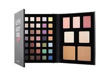 New Nyx Cosmetics Beauty School Dropout Huge Palette Blush Contour Eyeshadows