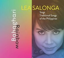 Lea Salonga - Bahaghari [New CD]