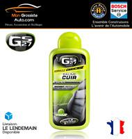 Baume Cuir enrichi en cire de carnauba GS27 CL140132