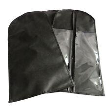 1Pc Hair Extension Wig Storage Bag Holder Case Dustproof Protector for Hanger