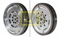 LuK Volant moteur pour HYUNDAI TERRACAN 415 0414 10 - Pièces Auto Mister Auto