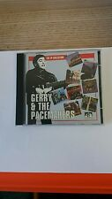 Gerry & The Pacemakers - The EP collection CD (See For Miles SEE CD 95, 1995) EX