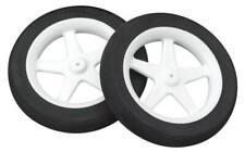 "Dubro 300MS Micro Sport Wheels 3"" (2)"
