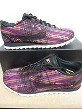 Nike De Mujer Cortez Ultra JCRD PRM Tenis Deportivas Zapatos Correr Zapatillas 885026 001