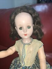 Vintage 19â€