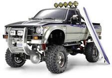 Tamiya Toyota Hilux High Lift - 58397
