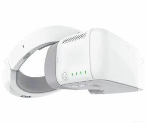 DJI Goggles Immersive FPV Dual 1080p Screens Headset (CP.PT.000672)